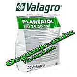 """Плантафол Plantafol 5.15.45 (1 кг) ТМ """"Valagro"""" смесь хелатов макро и микроэлементов с EDTA, фото 2"""