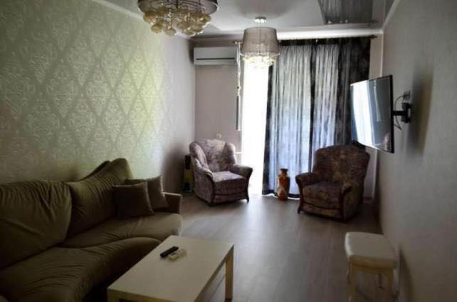 Продам 2-х комнатную квартиру на улие Дерибасовской/ Ришельевской, центр города Одесса, Приморский район