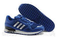 Кроссовки Adidas T-ZX 800 А-10500-7, фото 1