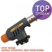 Газовый резак Tramp TRG-029 \ Резак для пайки