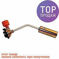 Газовый резак 19*6,7*2,5 Tramp TRG-023 \ Резак для пайки