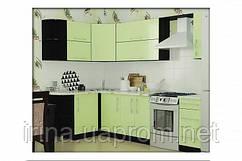 Кухня Модерн 2 м