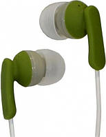 Smartfortec SE-105 Green