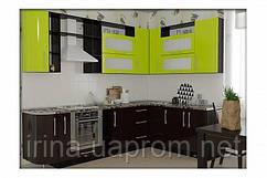 Кухня Модерн 2.6 м