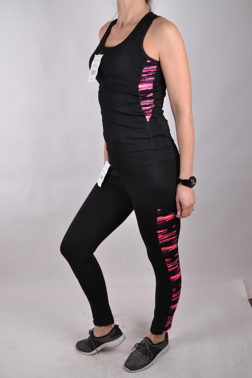 Женский спортивный костюм для фитнеса (T200-1/120) | 120 пар