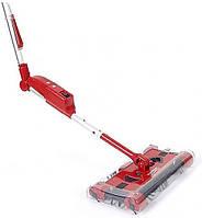 Электровеник Swivel Sweeper G3 ZF