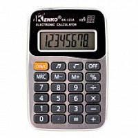 Калькулятор Kenko 323А