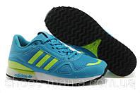 Кроссовки Adidas T-ZX 800 А-10500-8, фото 1