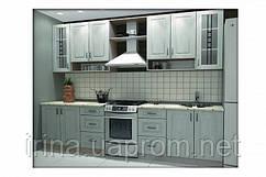 Кухня Палермо 2 м