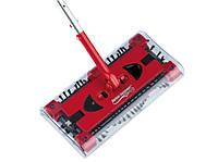 Электровеник, Swivel Sweeper G2, электрощетка, высшего сорта FP
