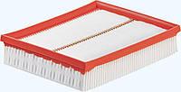 Фильтрующий элемент High Performance HF CT 26/36/48 Festool 496172