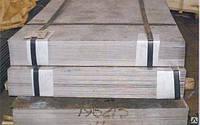 Лист стальной сталь 65Г ГОСТ 16523-97 в сортаменте. В наличии на складе, оптовые цены. Доставка по Украине.