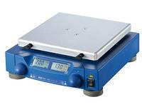 Встряхиватель IKA KS 130 control NOL