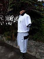 Мужские шорты Nike+Футболка POLO.Количество ограничено!