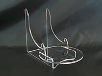 Подставка под тарелку с чашкой, фото 1