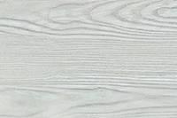Виниловая плитка MSC MOON TILE  MSW1006