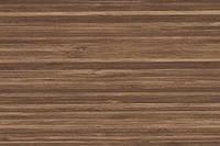 Виниловая плитка MSC MOON TILE  MSS6001