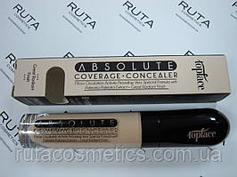 Topface Absolute Coverage Concealer 2