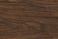 Виниловая плитка MSC MOON TILE  MSC5002