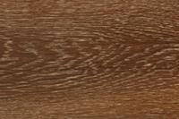 Виниловая плитка MSC MOON TILE  RT09