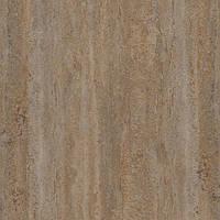 Виниловая плитка MSC MOON TILE  TM-P3581-12