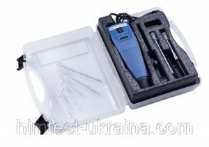Диспергатор IKA T 10 standard ULTRA-TURRAX® PCR Kit