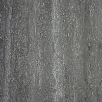Виниловая плитка MSC MOON TILE  MSS3105