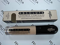 Topface Absolute Coverage Concealer 4, фото 1