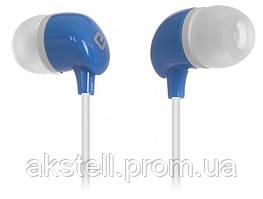 Ergo VT-229 Blue
