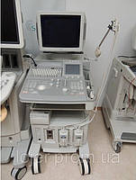 УЗИ аппарат ALOKA ProSound SSD-5000