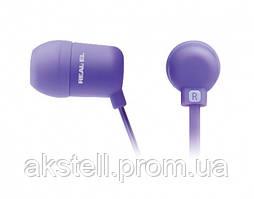 REAL-EL Z-1600 Violet