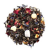 "Чай  весовой ""Пей чай, молись, люби"" 50грм"