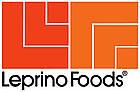 Концентрат Сывороточного Белка 80% Leprino Foods США 1 кг, фото 4