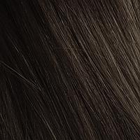 ESS Перманентная крем-краска для волос 3-0 Темно-коричневый натуральный, 60 мл