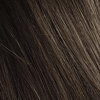 ESS Перманентная крем-краска для волос 4-0 Средний-коричневый натуральный, 60 мл