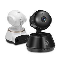 Digoo DG-M1X IP-камера с разрешением HD 960P и LAN разъемом