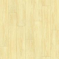 DLW 24165-140 Mapleselect виниловая плитка Scala 40