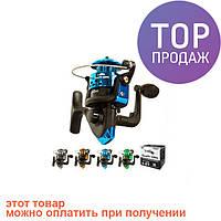 Катушка HUNGRY SHARK 2000 FF23577