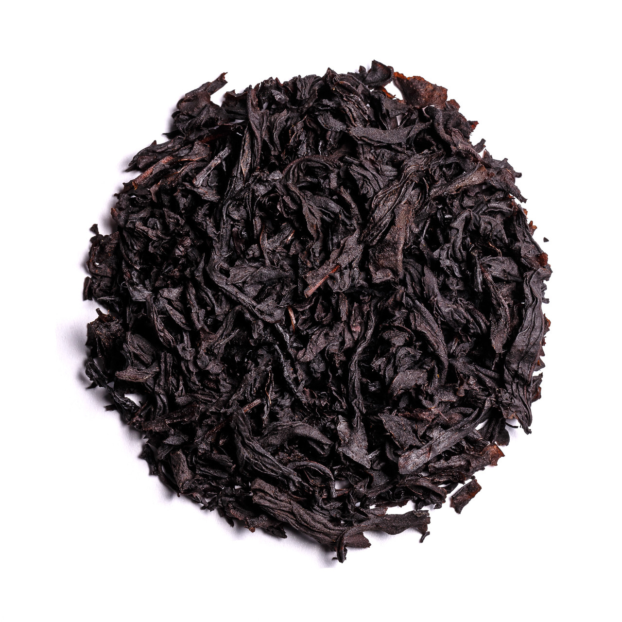 """Чай весовой """"Граф Грей с ароматом бергамота"""" 50грм"""