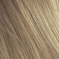 ESS Перманентная крем-краска для волос 10-0 Ультра блондин натуральный, 60 мл