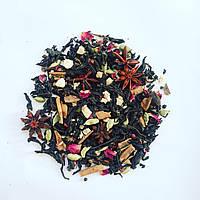 "Чай весовой ""Масала"" 50грм"