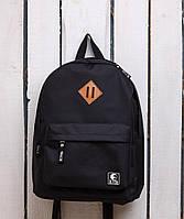 Рюкзак «Ястребь» All Black