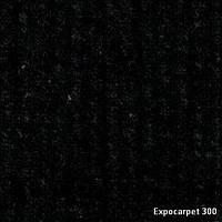 КОВРОЛИН ДЛЯ ВЫСТАВОК Expocarpet 300