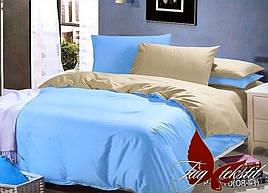 Комплект постельного белья P-4310(0813) ТМ TAG