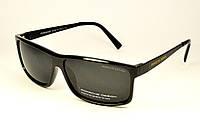 Солнцезащитные очки Porsche (H7014 C1)