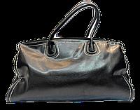 Превосходная дорожная сумка черного цвета HPE-902779