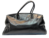 Превосходная дорожная сумка черного цвета HPE-902779, фото 1