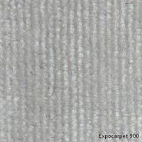 КОВРОЛИН ДЛЯ ВЫСТАВОК Expocarpet 900