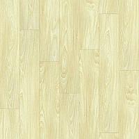 DLW 24192-140 Jatobasilk виниловая плитка Scala 40