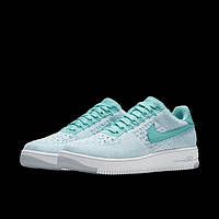 Женские кроссовки Nike Air Force 1 Ultra Flyknit Low Breeze